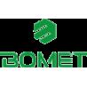 Bomet (Польша)