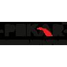 PEKAR (Россия)