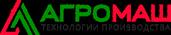 Агромаш (Россия)