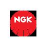 NGK (Япония)