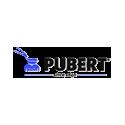 Pubert (Франция)