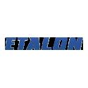 Etalon (Италия)