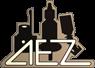 AEZ (Россия)