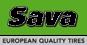 Sava Goodyear (Словения)