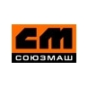 Союзмаш (Россия)