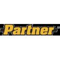 Partner (Швеция)