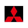 Mitsubishi (Япония)