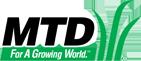 MTD (США)