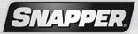 Snapper (США)