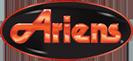 Ariens (США)