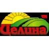 Целина (Россия)