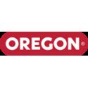Oregon (США)