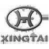 Xingtai (Китай)