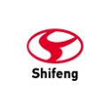 Shifeng (Китай)