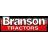 Branson (Корея)