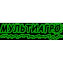 Мультиагро (Россия)