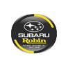 Subaru Robin (Япония)