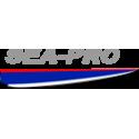 Sea-Pro (Китай)