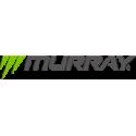 Murray (США)