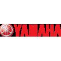 Yamaha (Япония)