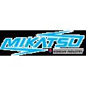 Mikatsu (Ю. Корея)