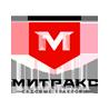Митракс (Россия)