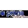 Prima (Польша)