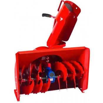 Мотокультиватор мкм-2 инструкция