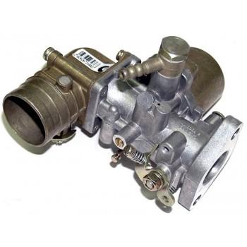Шкив двигателя для Ока МБ-1