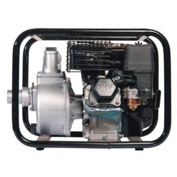 Прицеп адаптер ПНО-1 (комплект)