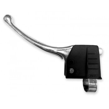 Шкив для мотоблока ОКА МБ-1 (∅ вала 25 мм)
