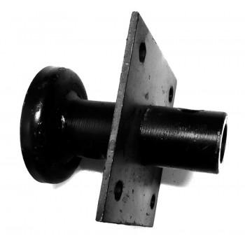 Диск колеса 4,0х8 для мотоблоков и мотокультиваторов(2шт)