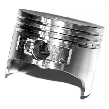 Карбюратор К60В для МК Крот