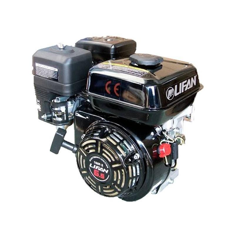 Двигатель для мотоблока Subaru
