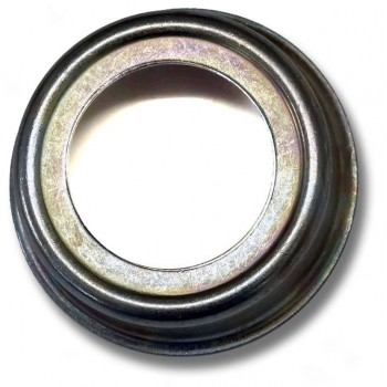 Комплект поршневых колец 715016 для двигателей Briggs & Stratton 6.0