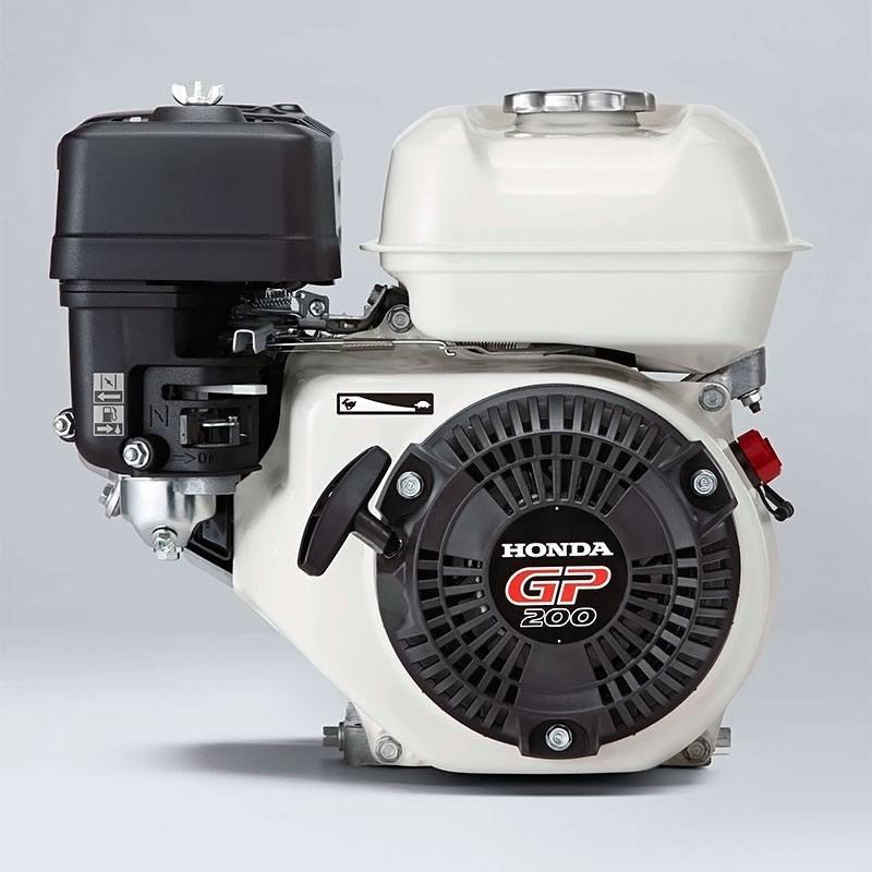 двигатель дм-1м1 инструкция - фото 6