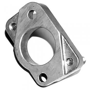 Комплект поршневых колец для двигателей GreenField / Lifan182F