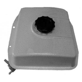 Катушка зажигания для двигателя Subaru EX27, EX30
