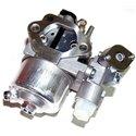 Трубка клапанная (трубка сапуна) для карбюратора К496