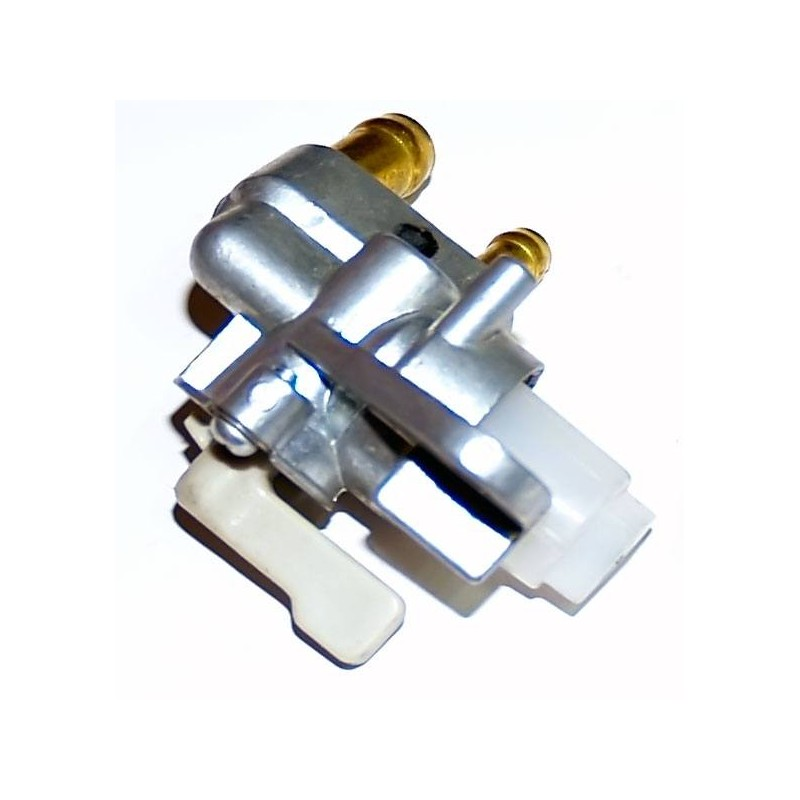 Катушка зажигания для двигателя GreenField / Lifan 168F
