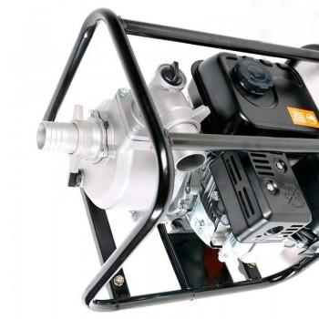 Привод переключения передач 650000540 для МБ Салют 100