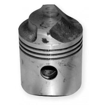 Мотокультиватор Хопер MK-40