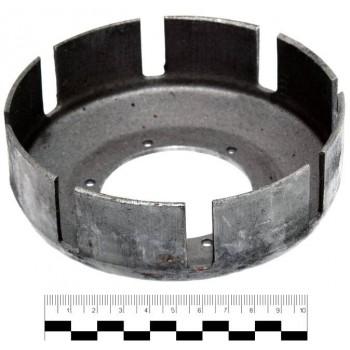Запасная камера 4.00×14