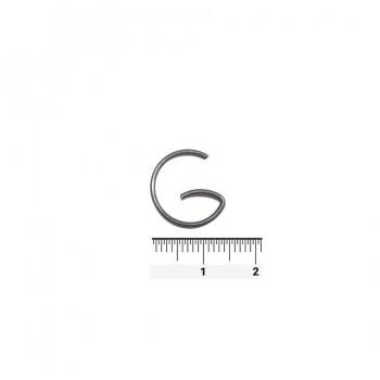 Мотоблок Салют (Агат) ХМ 6.5