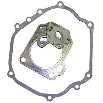 Мотокультиватор Крот МК 5-01 (Honda GC135)