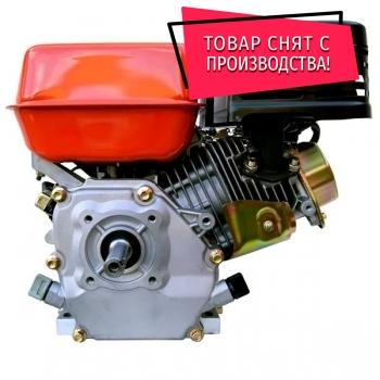 Ремкомплект карбюратора К60В для МК Крот