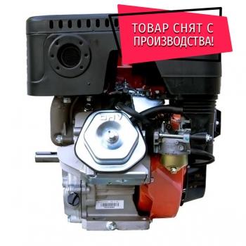 Крышка топливного бака Subaru