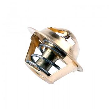 Кольца поршневые D-76 (малый комплект)