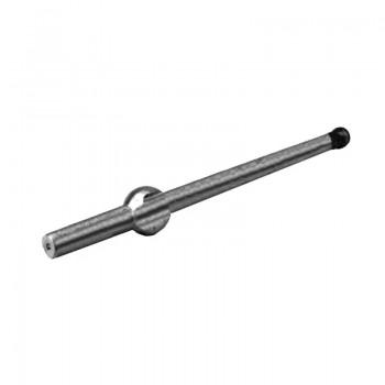 Трос сцепления (1100 мм) для МБ BRAIT 68/80