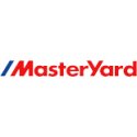 MasterYard (Франция)
